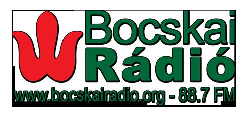 Bocskai Radio