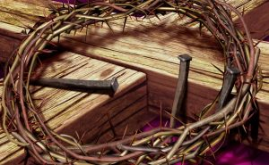 Lenten Events & Reminders